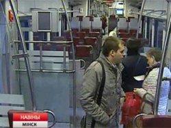Железная дорога открыла продажу билетов на поезда до аэропорта