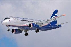 Новая пассажирская авиакомпания в Беларуси будет создана на базе ОАО «Авиакомпания Гродно» в 2016 году