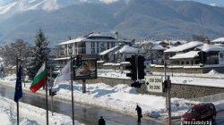 Банско опять признан самым дешевым горнолыжным курортом Европы