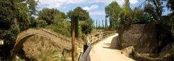 Вдоль побережья Средиземного моря откроют велодорожку