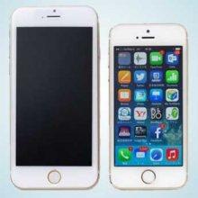 Международный сервис-провайдер ComfortWay объявляет о запуске туристического чехла для iPhone 5 и 6