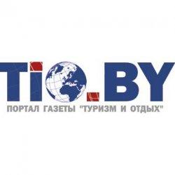 TIO.BY вновь открывает свои комментарии для незарегистрированных пользователей!