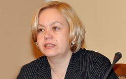 Консульские службы Беларуси в европейских странах за I полугодие выдали почти 140 тыс. виз
