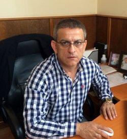 Гешо Любенов: «Болгарское направление – самый оптимальный продукт для белорусов по цене и качеству»