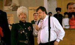 Знаменитый спортивный комментатор Василий Уткин: «В Беларуси я бывал, впечатления довольно убогие»