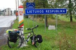 Посол Литвы о грядущих визовых новшествах: «Бояться не стоит, но готовиться нужно серьезно!»