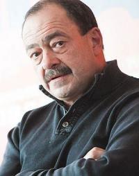 Михаил Кожухов: «Белорусские «Дажынкі» будут интересны многим туристам из России»