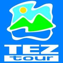 Александр Буртин: «Отключение TEZ TOUR от системы бронирования авиабилетов «Аэрофлотом» не отразится на обязательствах перед клиентами и партнерами»