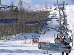 Новогодние каникулы в Беларуси будут стоить туристу от $400