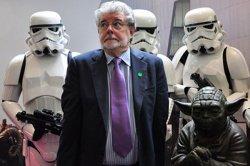 На Джорджа Лукаса подали в суд противники создания музея «Звездных войн» в Чикаго