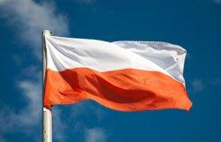 Восемь визовых центров Польши откроются в Беларуси к весне