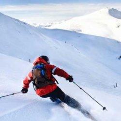 Рейтинг горнолыжных курортов стран бывшего СССР по стоимости отдыха. «Логойск» – на втором месте
