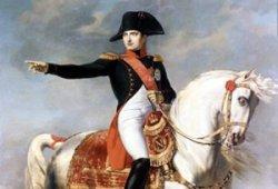 Треуголка Наполеона ушла с молотка почти за 1,9 млн евро