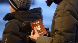 Эксперты: санкции ЕС бьют рикошетом по российским туристам
