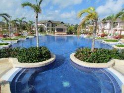 Назван лучший в мире курорт по системе «все включено»