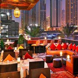 Рождественские каникулы в Абу-Даби!