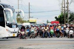 «Пегас» в Таиланде делает ставку на туристов из Казахстана