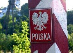 Белорусы едут в Польшу в шоп-туры: привлекают ассортимент и низкие цены