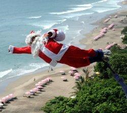 Эксперты: спрос на новогодние туры ниже, чем в прошлом году