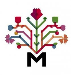 Молдова запустила национальный туристический бренд