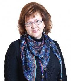 Екатерина Дубинская: Из Москвы в Минск. За отдыхом и настроением