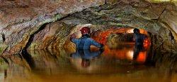 Турция приглашает посмотреть подземные водные резервуары