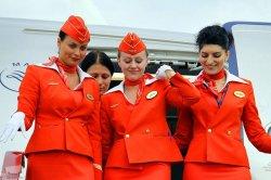 Совершить полет из Москвы в Милан можно будет за 104 евро