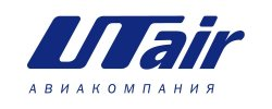 Авиакомпания «ЮТэйр» объявила дефолт по облигациям