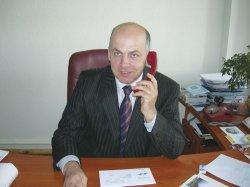 В Беларуси 2015 год пройдет под знаком молодежного туризма
