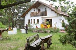 Для белорусских усадеб разработают туристические бренды