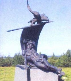 В Борисовском районе пройдут мероприятия к 202-й годовщине переправы армии Наполеона через Березину