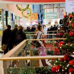 Завкафедрой маркетинга Вильнюсского университета раскритиковал скидки перед зимними праздниками