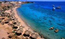 Поймай тепло уходящего года! Выиграй поездку на море в солнечный Эйлат!