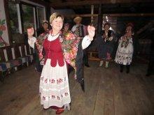 Конференция «Агроэкотуризм 2014: партнерство и инновации» еще раз подтвердила: сельский туризм Беларуси находится на подъеме