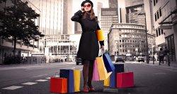 Испанское правительство решило упростить визовый режим в отношениях со странами, чьи жители склонны к шоп-туризму
