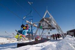 Словакия рассчитывает принять не менее 4 тыс. белорусских туристов на зимнюю универсиаду в 2015 году