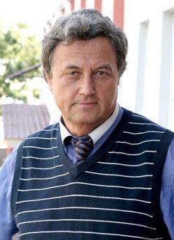 Валентин Цехмейстер: «Белорусский туризм стоит продвигать под ярким и понятным брендом»