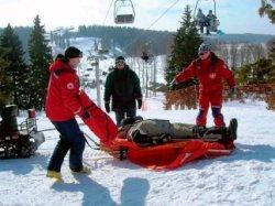 ТОП-5 самых дорогих страховых случаев с украинскими туристами