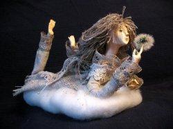Госпожа кукла приглашает в Исторический музей