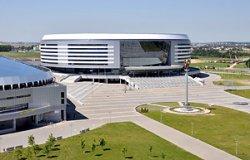 Беларусь рассматривает возможность подачи заявки на проведение ЧМ по хоккею после 2020 года