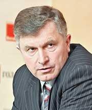 Список историко-культурных ценностей в Беларуси за четыре года пополнили 139 объектов
