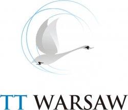 Беларусь презентует туристические возможности в Варшаве на Tour&Travel Warsaw