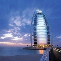 Этот день в истории. Великолепная программа развития туризма от графа Прушинского и «прОклятый» чартер в Дубай