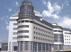 1 декабря в Минске открывается постоянный офис визового центра Великобритании