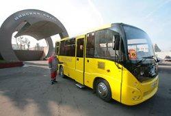 Правила перевозки пассажиров изменяются в Беларуси с 27 февраля 2015 года