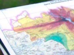 «Большой репортаж» о Полесском радиационно-экологическом заповеднике