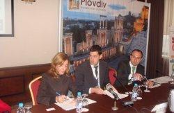 В Болгарии будет создан электронный реестр туристических объектов