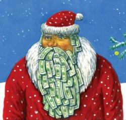 Как агротуризм и сфера услуг Гомеля готовятся к новогоднему «чёсу»