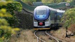 Чешские железные дороги меняют правила для групповых скидок