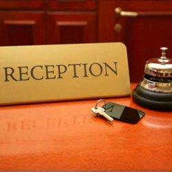 Мэр Минска Андрей Шорец поставил задачу снизить стоимость проживания в трех- и четырехзвездочных гостиницах Минска